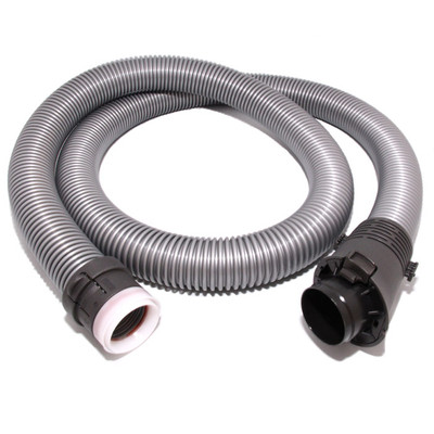 Miele 7330630 Replacement Vacuum Cleaner Hose