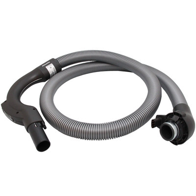 Miele SES125 Replacement Vacuum Hose