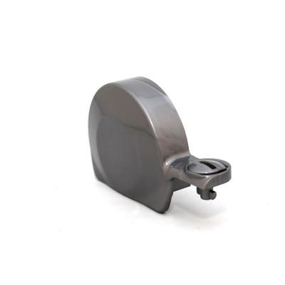 Dyson DC15 Left Hand Side End Cap 909549-01