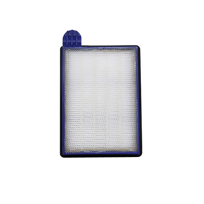 Dyson DC22 HEPA Filter