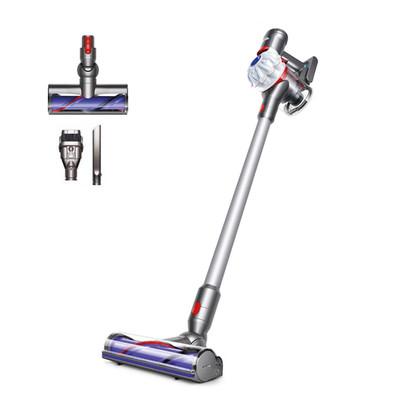 Dyson V7 Cordfree Cordless Vacuum