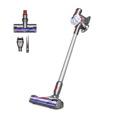 Stick Vacuum Cleaners Mchardy Vacuum Canada