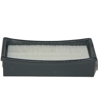 Miele Upright HEPA Filter - S180 Series
