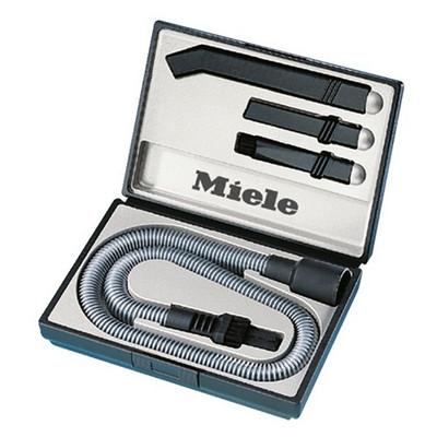 Miele Micro Tool Set