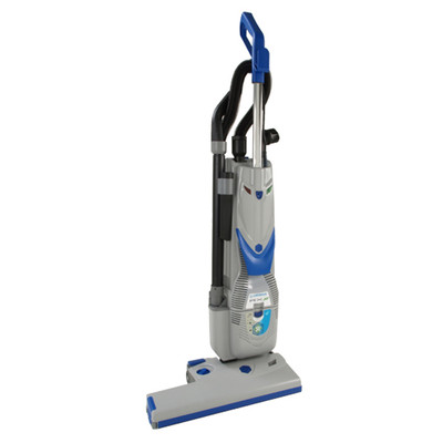 Lindhaus Commercial Vacuum RX500