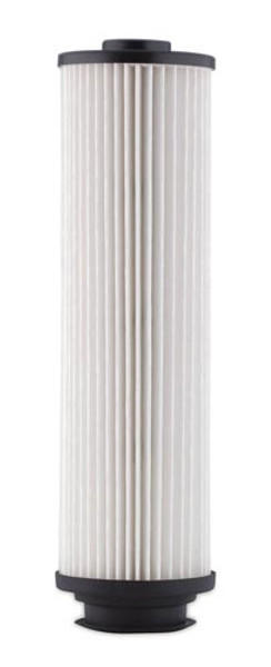 Hoover Twin Chamber Bagless Upright Vacuum Filter