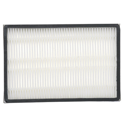 Panasonic Vacuum Filter MCV199H