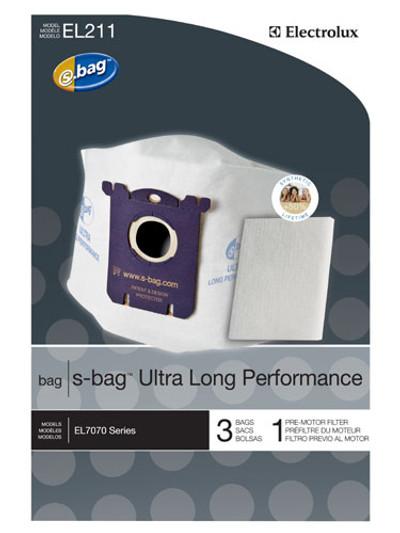Electrolux EL211 Ultra Long Performance s-bag̴̴̥ÌÓÌ´Ì¥_̴̴̥ÌÓ_̴̴̥ÌÓÌÎ_̴̴̢̥ÌÎÌÊÌ´Ì¥ÌÎå_̴̴̥ÌÓÌ´Ì¥_̴̴̥ÌÓ__̴̴̥ÌÓÌ´Ì¥_̴̴̥ÌÓ_̴̴̥ÌÓÌ´Ì¥__̴̴̥ÌÓÌ´Ì¥_Ì´Ì¥ÌÎÌÊÌÎ_ÌÎå¢Ì´Ì¥Ì´ÌÓÌÎ_̴̴̢̥ÌÎÌÊÌÎ_Ì´å£Ì´Ì¥Ì´ÌÓÌ´Ì¥_̴̴̥ÌÓ_̴̴̥ÌÓÌÎ_̴̴̢̥ÌÎÌÊÌ´Ì¥ÌÎå_̴̴̥ÌÓÌ´Ì¥_Ì´Ì¥ÌÎÌÊÌÎ_ÌÎå¢Ì´Ì¥Ì´ÌÓÌÎ_̴̴̢̥ÌÎÌÊÌÎ_Ì´å¢
