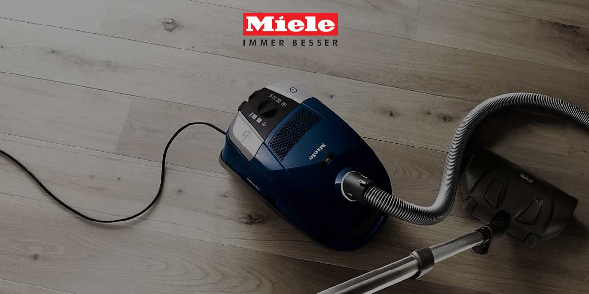 Vacuum Cleaners Amp Cleaning Supplies Canada Mchardy Vacuum