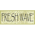 Fresh Wave Odor Remover