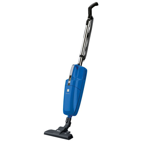Buy Miele Swing H1 TotalCare Stick Vacuum From Canada At
