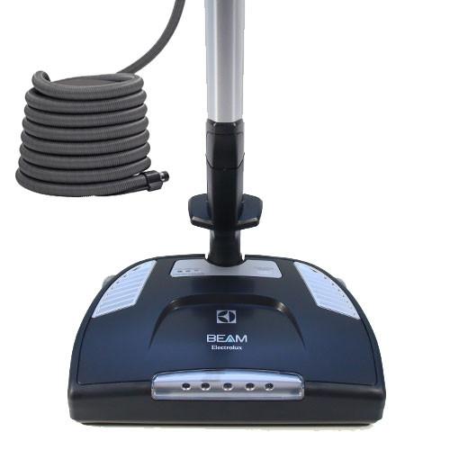 Buy Beam 012337 Alliance Q Electric Central Vacuum