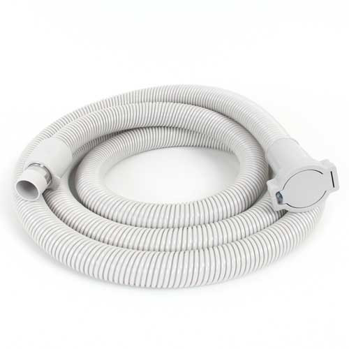Buy Central Vacuum Extension Hose From Canada At