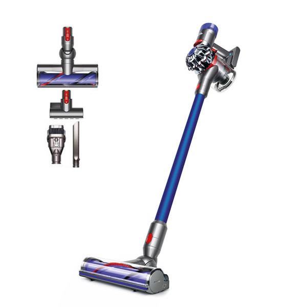 buy dyson v7 complete cordless vacuum from canada at. Black Bedroom Furniture Sets. Home Design Ideas