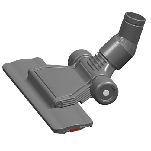 Buy Dyson Flat Out Tool 914617-02 Vacuum Cleaner