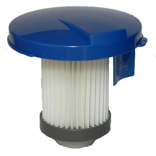 Buy Eureka Vacuum Cleaner Filter Stick Vac And Lid 1pk