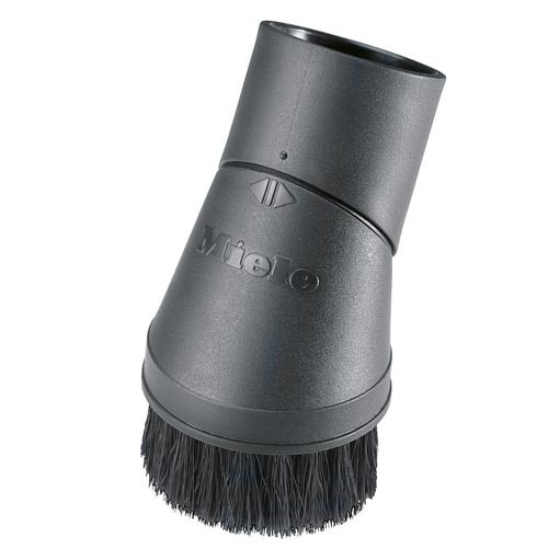 Buy Miele Dust Brush Vacuum Cleaner Attachment From Canada