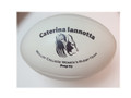 Customize your own Rugby ball with your school awards!