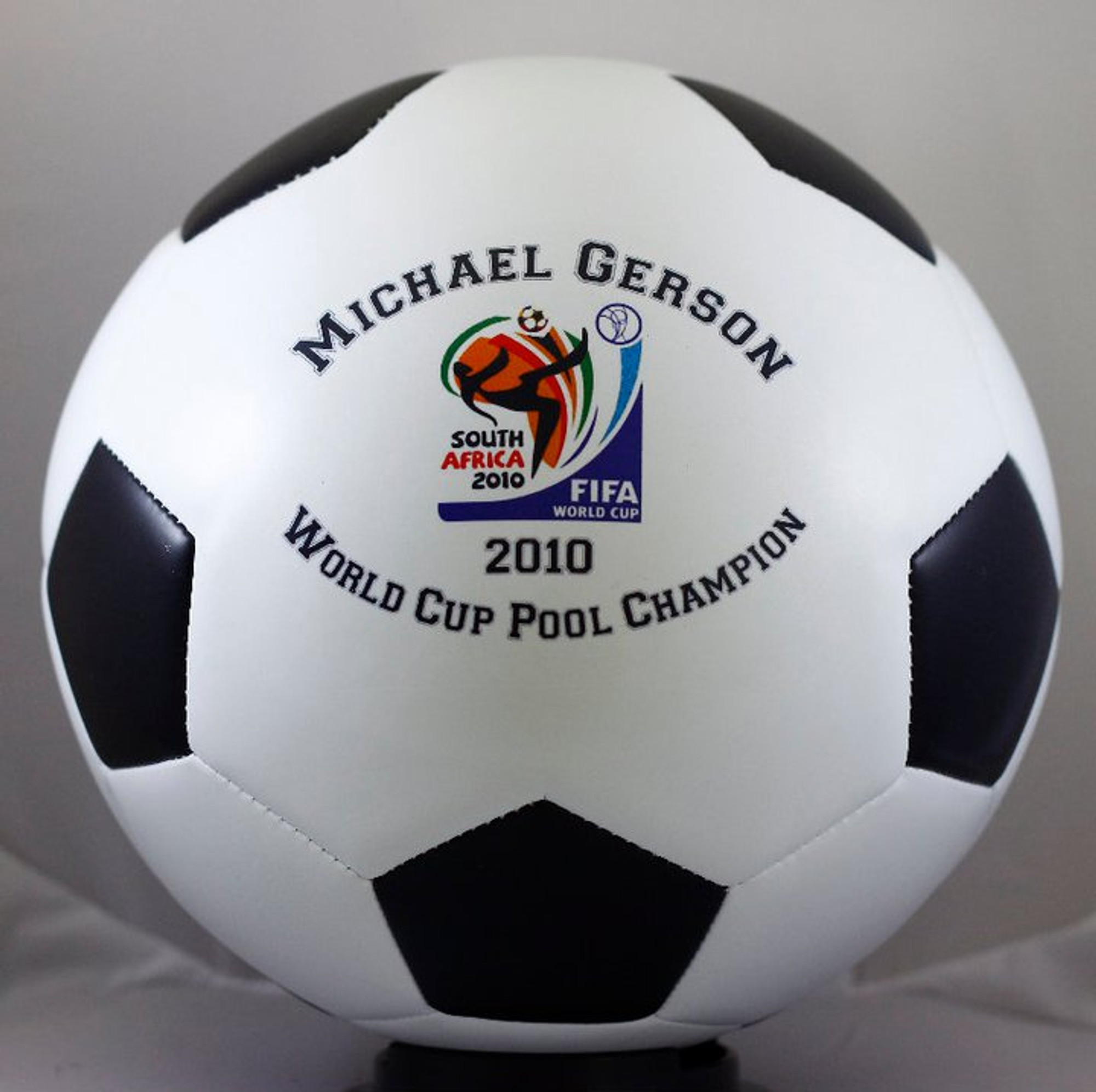 Personalized Soccer Balls Photo Soccer Balls Creative Laser Solutions Adorable Decorate Your Own Soccer Ball
