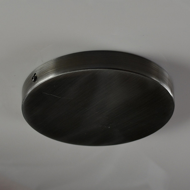 3-Port Ceiling Canopy
