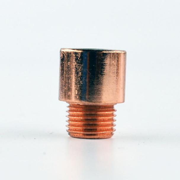 Cord Grip for Pendant Light