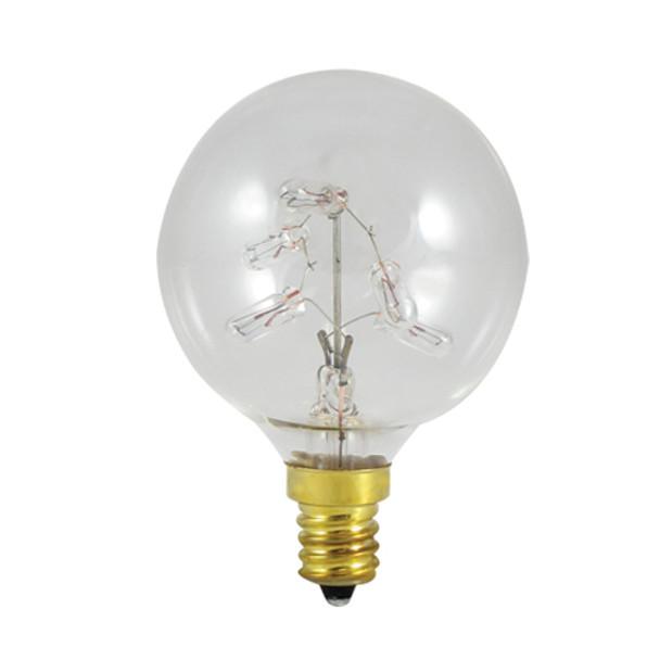 Bulbrite Starlight Bulb