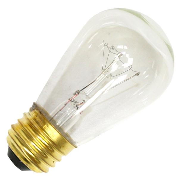 Sign Bulb 701111