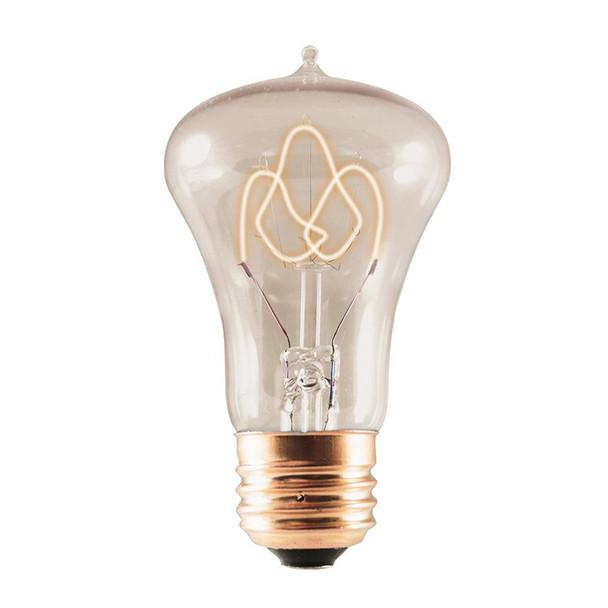 Edison Bulb - Centennial Replica