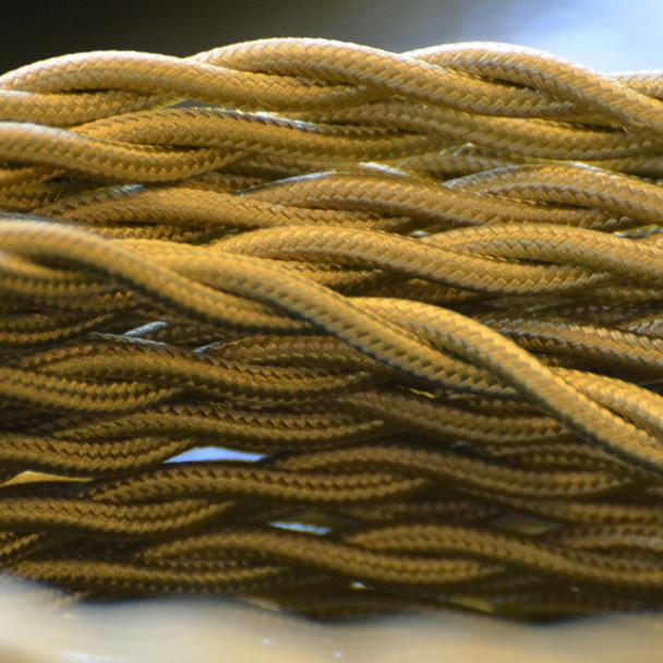 Cloth wire