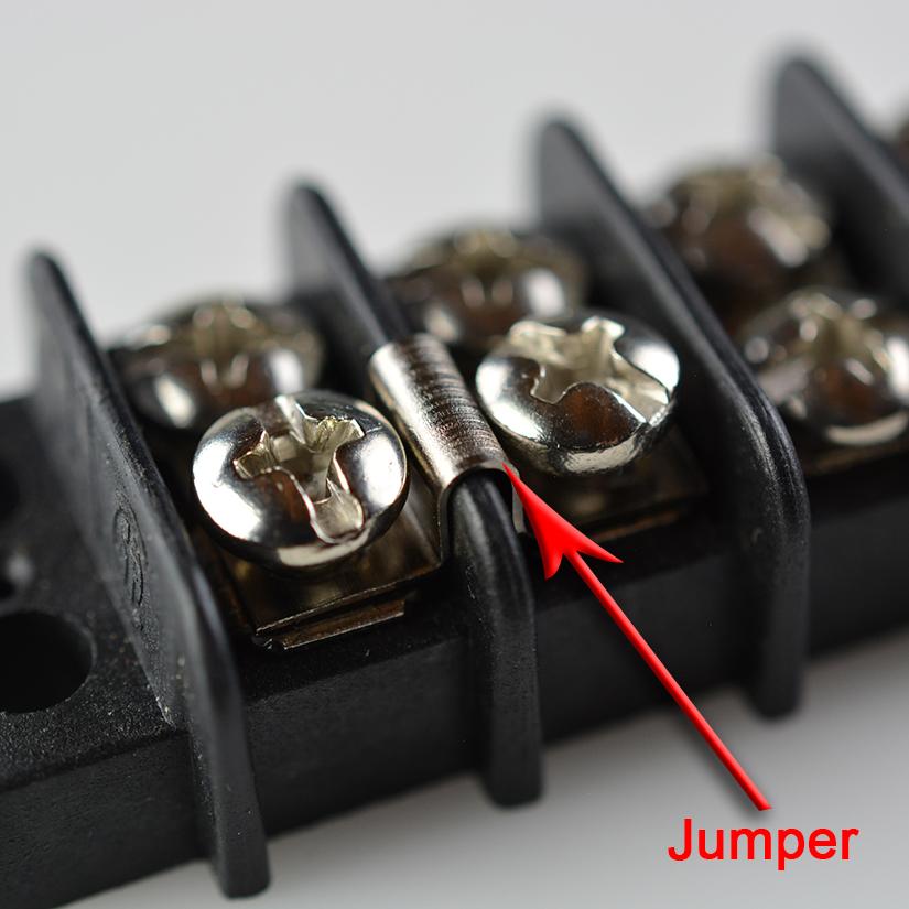jumper-3.jpg