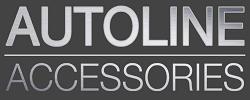 Autoline Accessories