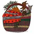 basket-with-bunnies-119x117.jpg