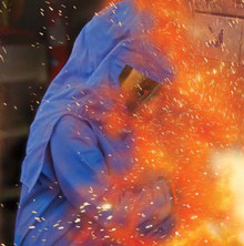 Lessons Learned from Performing Arc Flash Studies