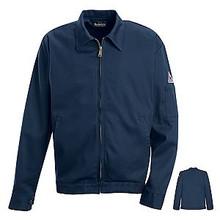 Bulwark® Zip-In / Zip-Out Jacket HRC2
