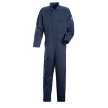 Bulwark® Industrial Coverall HRC2