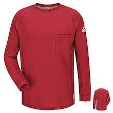 IQ Series Long Sleeve T-Shirt