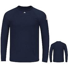 Polartex Long Sleeve Tagless T-Shirt
