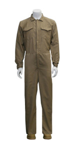 NSA Protera® Standard Coverall HRC4