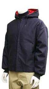 NSA Indura Ultra Soft® Field Coat