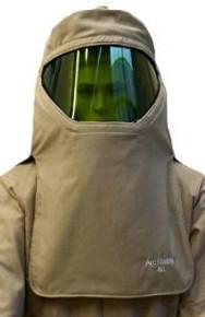 NSA Protera® HRC4 Flash Hood