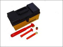 Battery Torque Set (4 Pcs)
