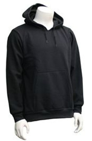 NSA Indura Ultra Soft® FR Hooded/Pullover Sweatshirt
