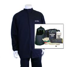 NSA HRC4 Ultra Soft® Short Coat and Bib Kit