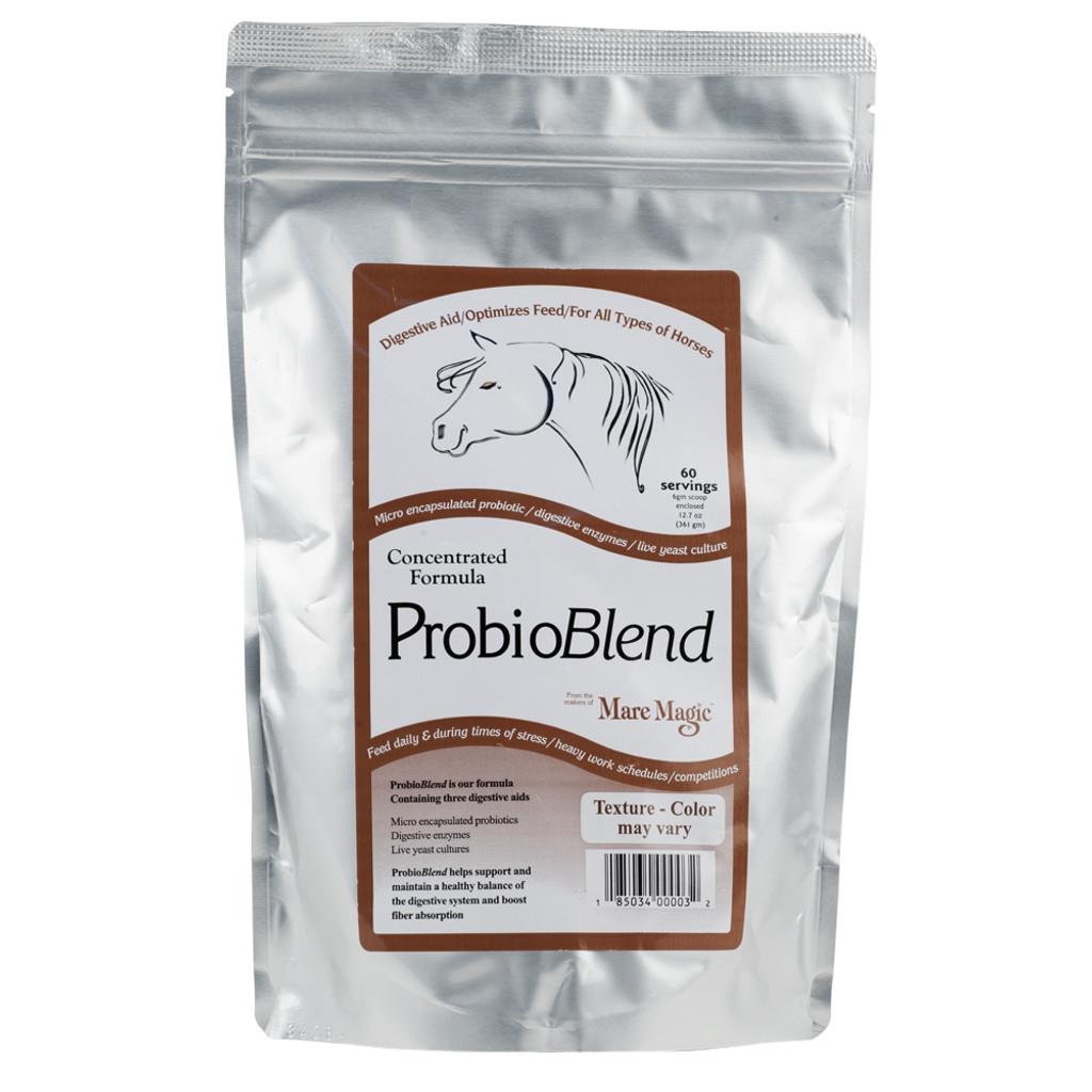 ProbioBlend 12.7 oz