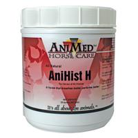 AniHist H 20 ounce tub