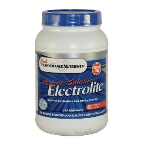 Perfect Balance Electrolite™ 8 lbs