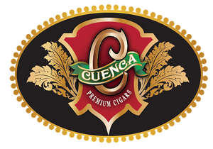 Cuenca Cigars, Inc