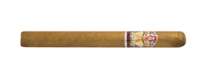 Alec Bradley American Classic Churchill Cigars - Natural Box of 20