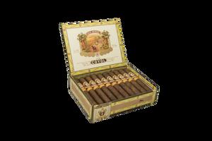 Alec Bradley Coyol Petit Lancero Cigars - Natural Box of 20