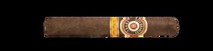 Shop Now Alec Bradley Coyol Toro Cigars - Natural Box of 20 --> Singles at $6.83, 5 Packs at $39.50, Boxes at $146.5